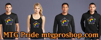 ProShop Pride